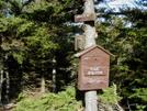 Nh Trail