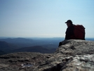 Summit Mt Chocorua by Jim Lemire in Other Trails