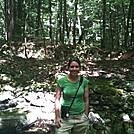 Me hiking in Vermont by marshbirder in Faces of WhiteBlaze members