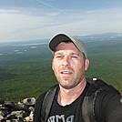 dscf0010 by shake in Thru - Hikers