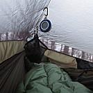 Hammocking on the AT at Crampton gap MD by uncle_ray_ray in Hammock camping