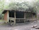 Big Spring Shelter