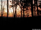 Daybreak in Georgia by Youngblood in Views in Georgia