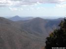 Cowrock Mountain