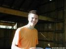 Craig '03