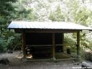 Woods Hole Shelter