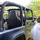 Jeep Day by Kibble n Bit in Members gallery