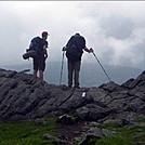 Virginia Highlands by malfietor in Trail & Blazes in Virginia & West Virginia