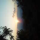 img 20120508 201357 by salesman in Thru - Hikers