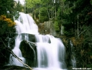 K-falls by Magnet in Views in Maine