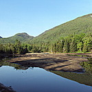 Adirondack mountains hike 2012 by Dash in Other Trails