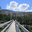 Gros Morne, NL 2012 by Papa Tac in Section Hikers