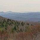 Grayson Highlands State Park VA by Gonecampn in Views in Virginia & West Virginia