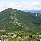 Saddleback Mountain by trooper2012 in Trail & Blazes in Maine