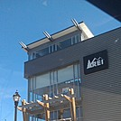 rei  of asheville nc by driver in North Carolina &Tennessee Trail Towns