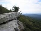 Maryland Rocks by Treker45 in Trail & Blazes in Maryland & Pennsylvania