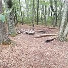 20160901 160928 large by carouselambra in Views in Virginia & West Virginia
