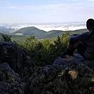 20160904 090438 large by carouselambra in Views in Virginia & West Virginia