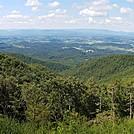 20160904 142416 large by carouselambra in Views in Virginia & West Virginia
