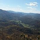 Tinker Cliffs in VA by carouselambra in Trail & Blazes in Virginia & West Virginia