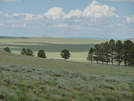 Wyoming by Lucy Lulu in Continental Divide Trail