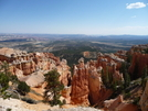 Bryce National Park by Lucy Lulu in Other Trails
