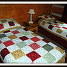 Aquone Hostel - Nantahala - NC by Aquonehostel in Trail Angels and Providers