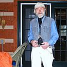 Mark Zang Feb 2013 by Aquonehostel in Hostels