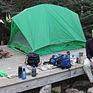 Mt Garfield, Garfield Ridge Trail by RIBeth in Day Hikers
