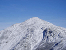 Mt. Lincoln by neighbor dave in Trail & Blazes in New Hampshire