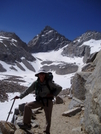 """Pct""""08"""" by neighbor dave in Pacific Crest Trail"""