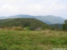 Siler bald view by Waterbuffalo in Views in North Carolina & Tennessee