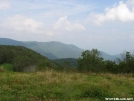 Siler Bald by Waterbuffalo in Views in North Carolina & Tennessee