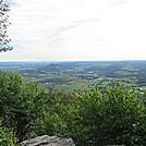 Pinnacle-2012-06-13