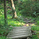 Dan's Pulpit--AT near Eckville, PA by Karma13 in Trail & Blazes in Maryland & Pennsylvania