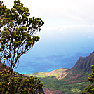 Hike Hawaii coast of Maui by Sman in Other Trails