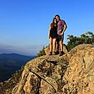 Shenandoah by Danielle K in Views in Virginia & West Virginia