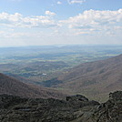 Shenandoah1 by Tumnus in Day Hikers