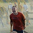 Tough Mudder Dec 2011 by RCBear in Other Galleries