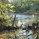 creek by S'more in Views in North Carolina & Tennessee