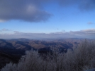 Carvers Gap by ed bell in Views in North Carolina & Tennessee