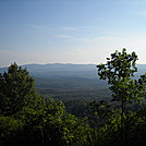 amicalola state park by zac39452 in Views in Georgia