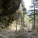 2008-2009 077 by 1stgenfarmboy in Day Hikers