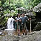 2008-2009 288 by 1stgenfarmboy in Day Hikers