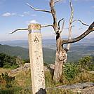 2008-2009 297 by 1stgenfarmboy in Day Hikers