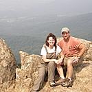 p9030758 by 1stgenfarmboy in Day Hikers