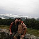 p9040782 by 1stgenfarmboy in Day Hikers