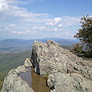 more rocks by BeechNut in Views in Virginia & West Virginia