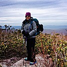 pine mountain trail paula by Namtrag in Section Hikers