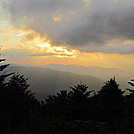 Clingmans Dome - Great Smoky Mountains National Park by LisaM in Views in North Carolina & Tennessee